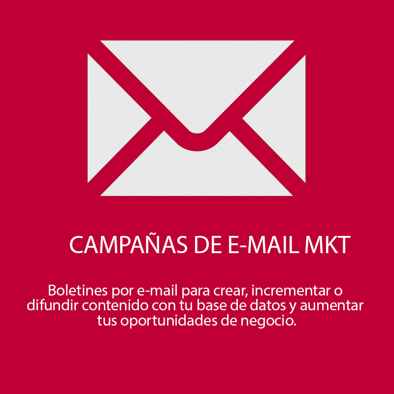 publicidad-email-marketing