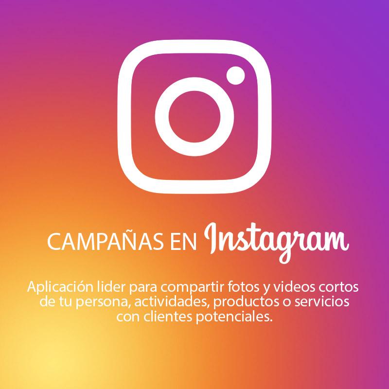 publicidad-en-instagram