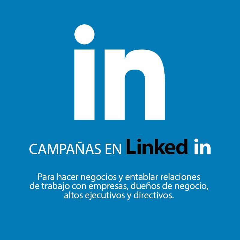 publicidad-en-linkedin