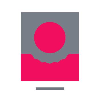 brandalia-icon-premios