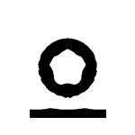 brandalia-my-icon-w-valores