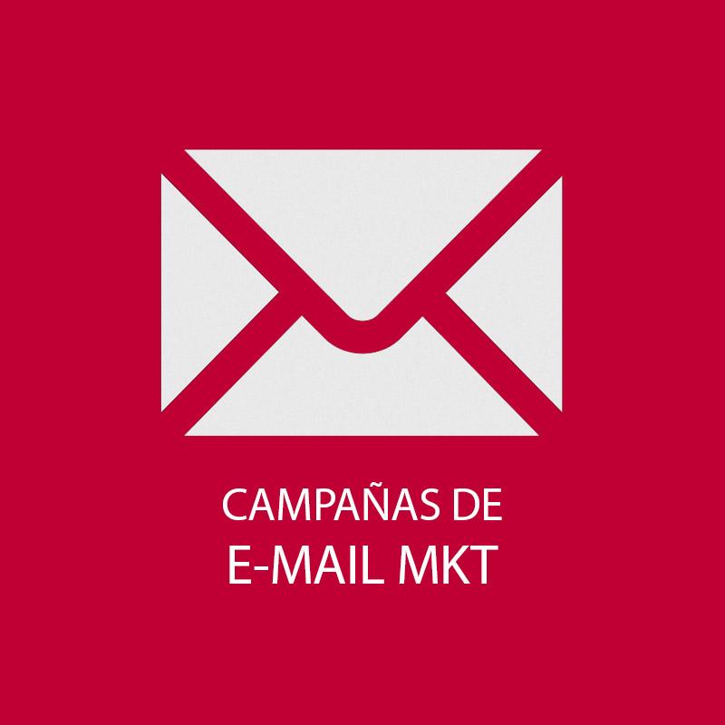 campañas-de-publicidad-de-email-mkt