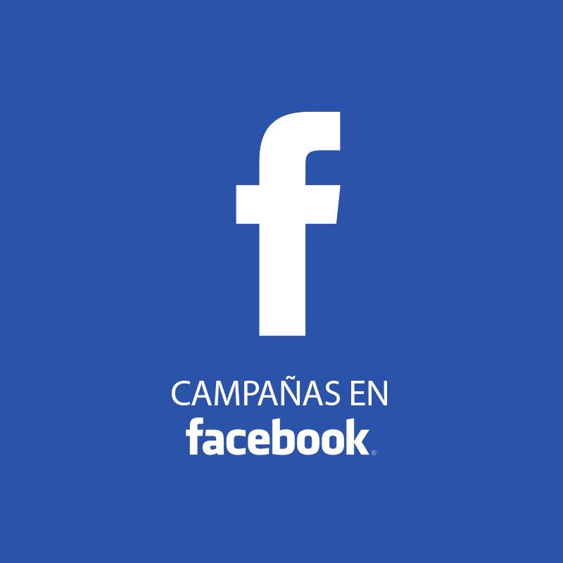 campañas-de-publicidad-en-facebook