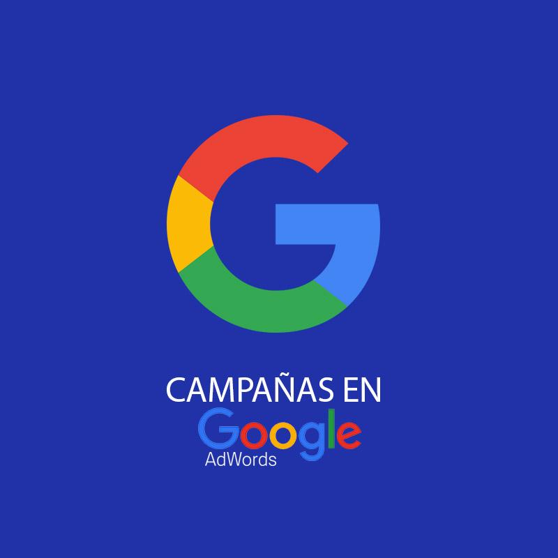 campañas-de-publicidad-en-google