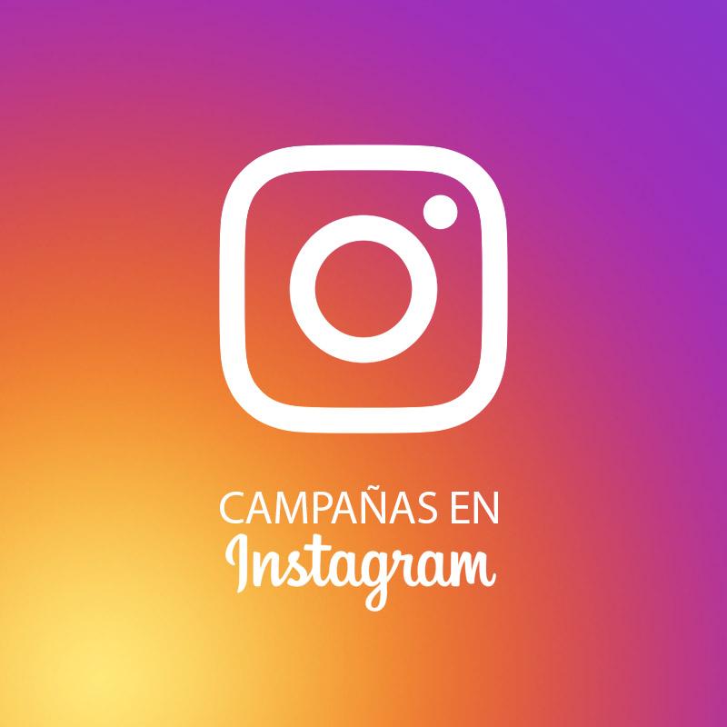 campañas-de-publicidad-en-instagram
