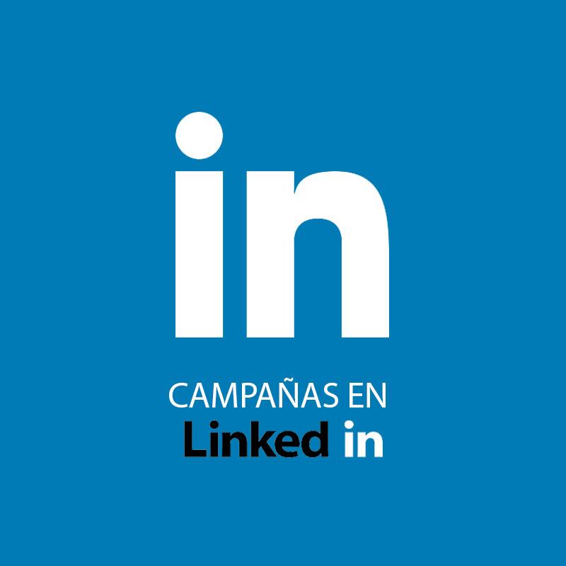 campañas-de-publicidad-en-linkedin