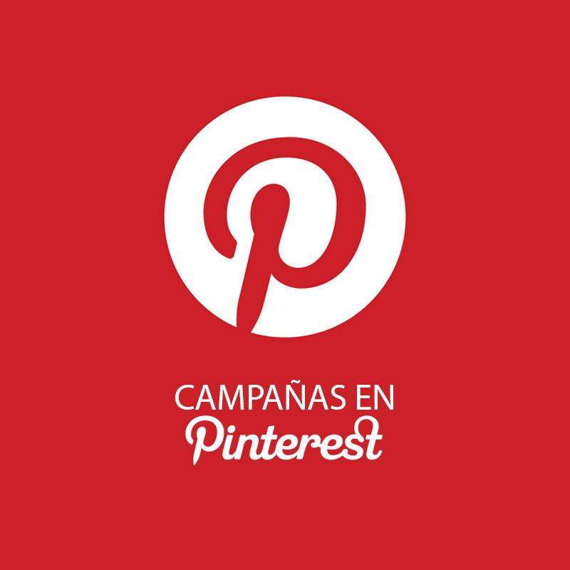campañas-de-publicidad-en-pinterest