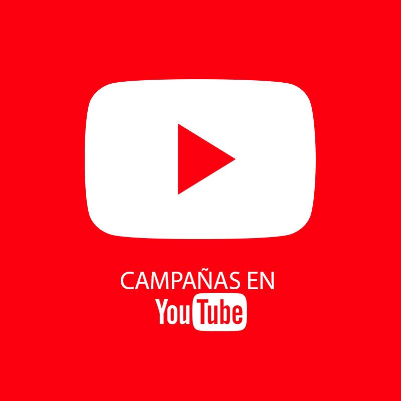 campañas-de-publicidad-en-youtube